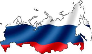 Картинка к слову Россия