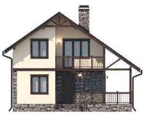 Картинка к слову дом