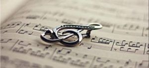 Картинка к слову музыка