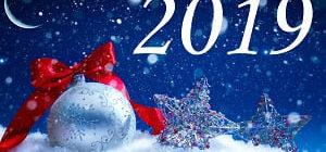 Картинка к слову новый год