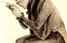 Картинка к слову Башмачкин