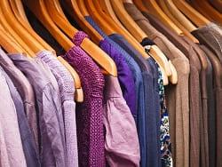 Картинка к слову одежда
