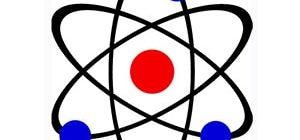 Картинка к слову атом