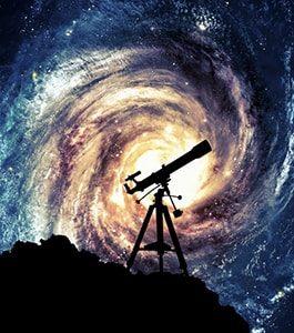 Картинка на тему синквейн астрономия