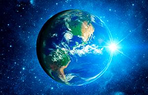 Картинка к слову земля