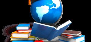 Картинка к слову образование