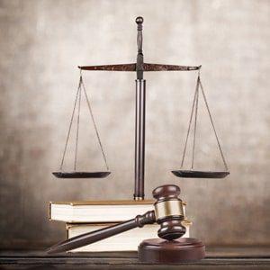 Картинка к слову Право