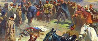 Картинка на тему гражданская война